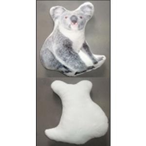 Cojín diseño Koala de 38x45cm
