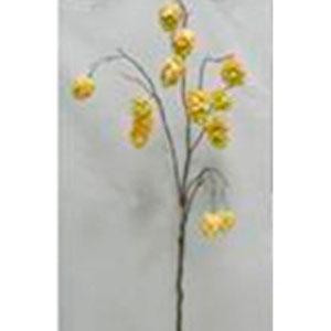 Vara de flores amari