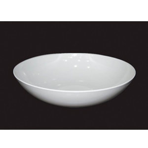 Bowl melamima de 40.5x6cm