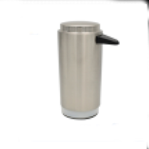 Dosificador de Metal de 8x6x16cm