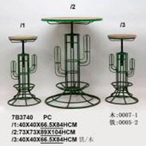 Juego de mesa con 2